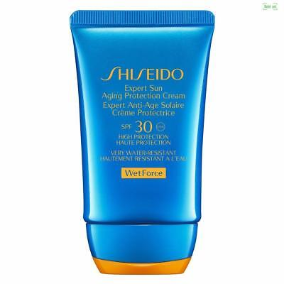 Expert Sun Aging Protection Cream Spf30 50 Ml