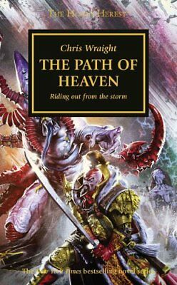 The Path of Heaven by Chris Wraight (Paperback, 2017)