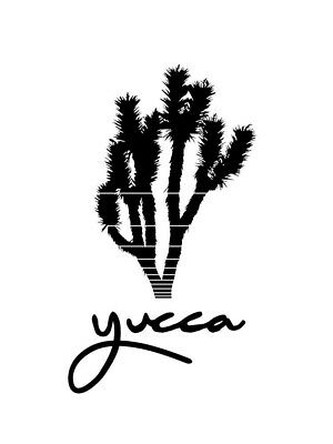 """""""Yucca"""" Associate Producer Credit In Film and On IMDB!"""