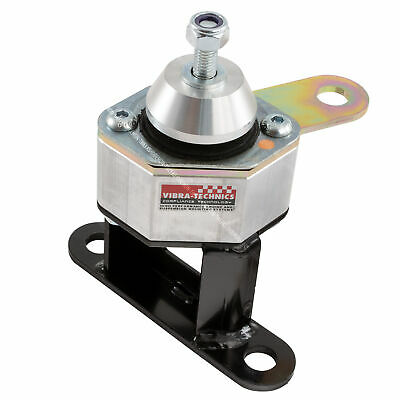 Vibra Technics Upgraded Competition Right Hand Engine Mount - FOR632MX