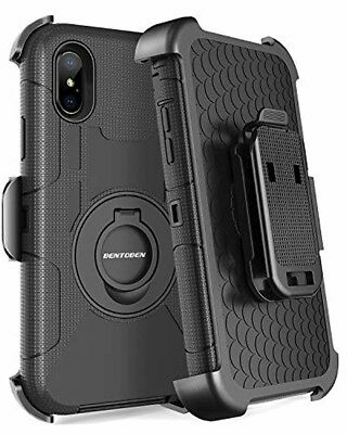 coque iphone xs poussiere