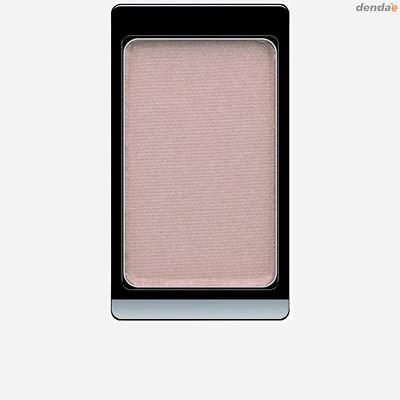Eyeshadow Pearl #99-Pearly Antique Rose 0,8 Gr