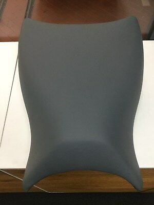BMW K1200GT Heated Seat (Gray) 52537706629
