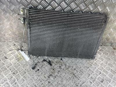 Ford Fusion 2003 To 2012 Air Conditioning Condenser OEM WARRANTY