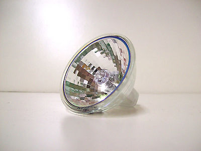 ENH Projection Projector Lamp Bulb 120V 250W  *AVG. 175-HOUR LAMP*
