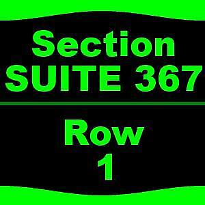 1-6 Tickets Washington Wizards Denver Nuggets 3/21 Capital One Arena