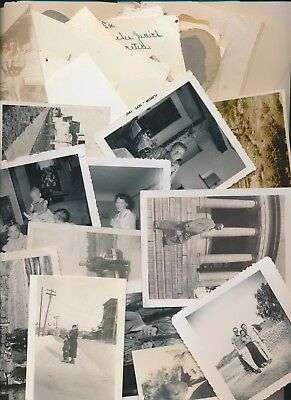 BiG LOT:100+,OLD PHOTOS,OTHER PEOPLES PICTURES,MIXED,PERFECT 4 ARTISTS #17