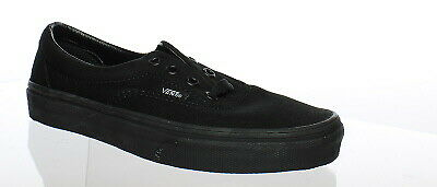 cfe32cac82 VANS CHUKKA LOW womens sz 6 Era classic authentic sk8 hi -  14.99 ...