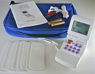 Maternity TENS Machine with Boost Button - Pregnancy Labour Childbirth Obstetric