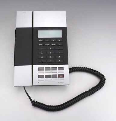 Jacob Jensen T3 Designer Corded Telephone - Retro!