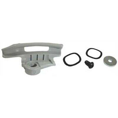 The Main Resource TC184432 Grey Nylon Mount/Demount Head Kit