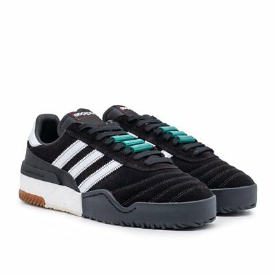 best cheap f6074 eaf1b adidas AW BBALL SOCCER Alexander Wang US 8 EU 43 13 UK 7 1