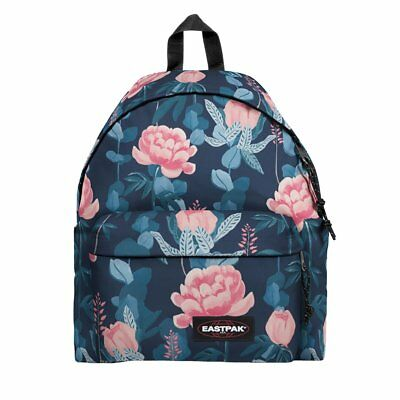 Green Sac Dos Une Eastpak Whimsy À Taille Pak'r Unisexe Padded YbI76gvfy