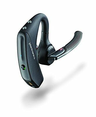 Plantronics VOYAGER-5200-UC  Advanced NC Bluetooth Headsets System