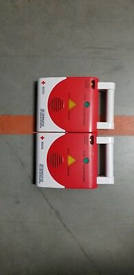 Aed trainer 2 pack