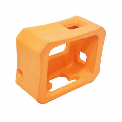For GoPro Hero 6 5 Surfing Waterproof Camera Housing Floating Cover Floaty Case