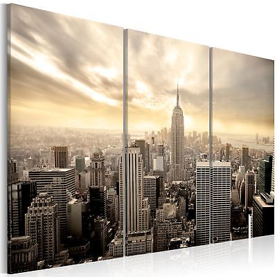 Canvas Wall Art print Image Photo Picture NEW YORK 9020130