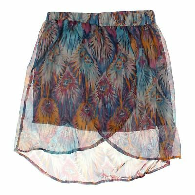 8a74c19dee01 RACHAEL   CHLOE Girls Skirt