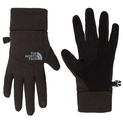 The North Face Etip Hardface Glove W T93KPTKS7/ Ropa Montaña Mujer