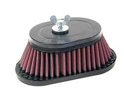 Kn Air Filter Replacement For Suzuki Dr250S/dr350S 90-99