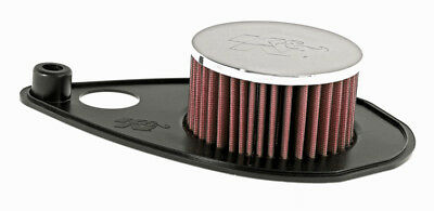 Kn Air Filter Replacement For Suzuki Boulevard M50; 05-08