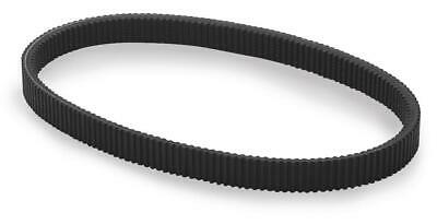 EPI EPIGC121 Super Duty Drive Belt