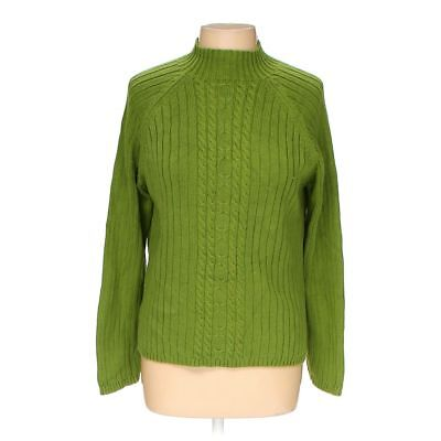 5d937fb500d OLIVIA SKY WOMEN S Sweater