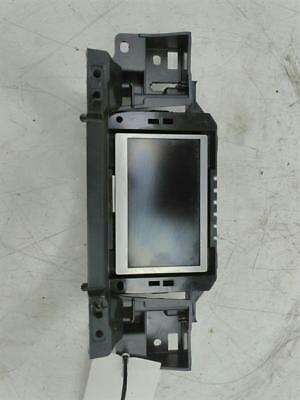 2015 Ford Focus Zetec Ti-VCT Multi-Function Display Screen Unit- F1FT18B955GD