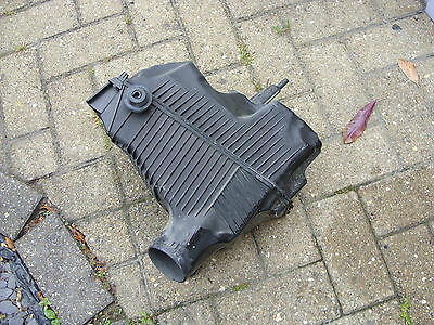 Renault Grand Scenic Air Filter Box Airbox 1.5 Dci 2004 - 2008 8200176558
