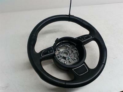 Audi A1 2010 To 2014 Steering Wheel+Switches+WARRANTY