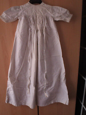 Four Babies Victorian Night Gowns!!!!!!!!