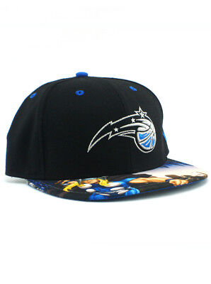 promo code db005 bc580 ... hwc glowflake 2.0 knit 058fb 6e723  wholesale new era nba orlando magic  59fifty custom fitted hat size 7 1 4 thor marvel