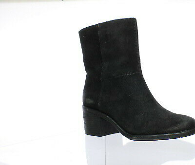 329f93975e4 NEW EASY SPIRIT Womens Ilsa Taupe Ankle Boots Size 9.5 -  39.99 ...