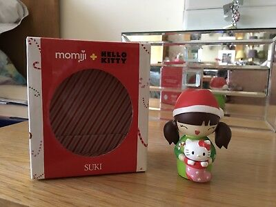 Momiji Doll Suki Very Rare Not Perfect