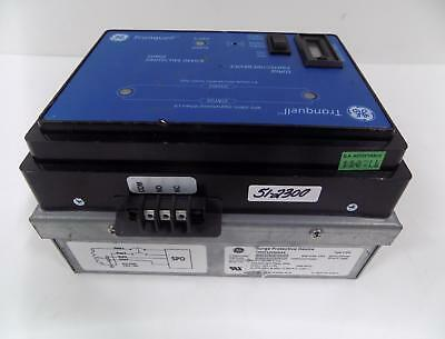 Ge Surge Protective Device  Tpme120S06As