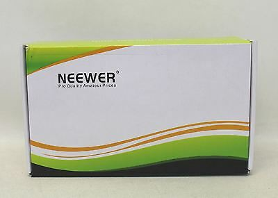 BNIB NEEWER 12-In-1 Outdoor Sports Professional Essentials Kit for GoPro Hero 4