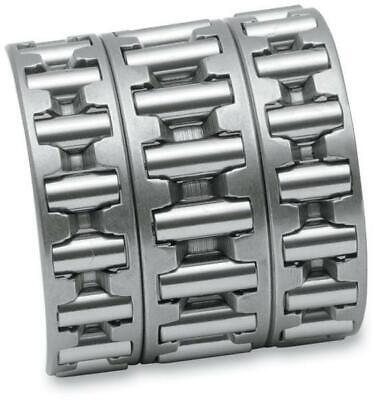 Eastern Performance A-24354-87A Rod Roller Bearings with Retainers