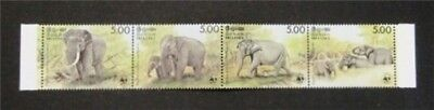 nystamps British Ceylon Sri Lanka Stamp # 803 Mint OG NH $65
