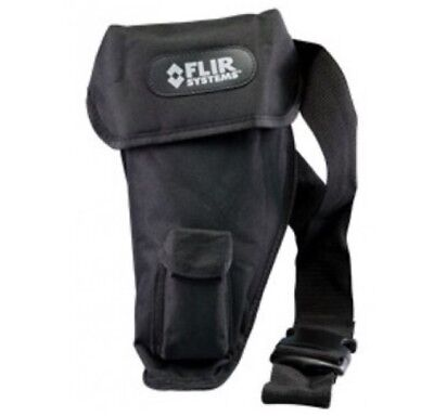 Brand New- FLIR 1122000 - Thermal Imager Pouch
