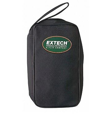 Brand New In Package - EXTECH #409997 Carrying Case