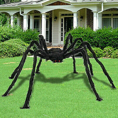 Funny Twister the Classic Body Game with 2 More Moves Kids Family Party Game UK