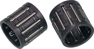 Wiseco B1075 TOP END BEARING - 24 X 29 X 24.8mm