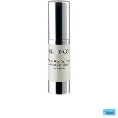 Artdeco Base De Maquillaje - 15 Ml