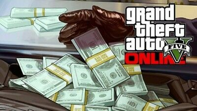 GTA 5 STEAM/SOCIAL Club Money and Rank And Everything Unlock