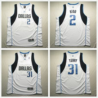 fb4b19dc7b3 Dallas Mavericks  77 Luka Doncic Jersey Size 52   XL.
