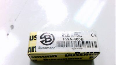 400A High Speed Semiconductor Fuse 150VAC/DC