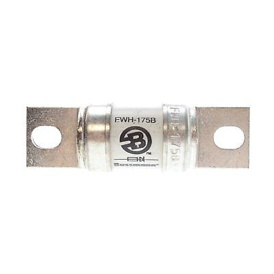 175A High Speed Semiconductor Fuse 500VAC/DC