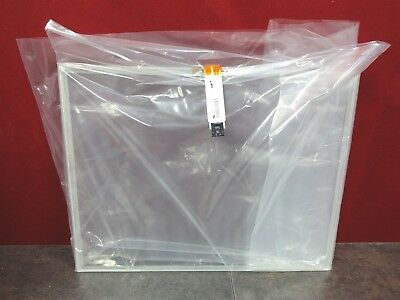 "NEW NCR 7403 15"" Capactive Touch Glass, 497-0468245"