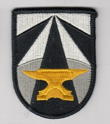 Us Army Patch - U.s. Army Futures Command