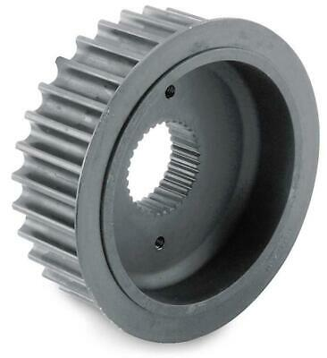 Andrews 290300 Rear Belt Drive Transmission Pulley - Power Ratio